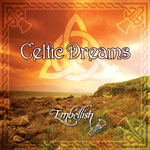 Embellish-CelticDreams-cover-web