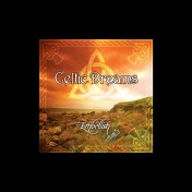 Order Your Copy of Celtic Dreams CD